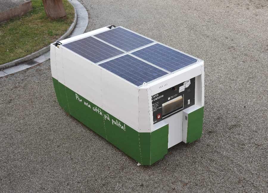 gamma_compattatori_fotovoltaici_01