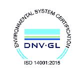 esa_logo_certificato_iso_14001_2015