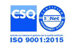 esa_logo_certificato_iso_9001_2015